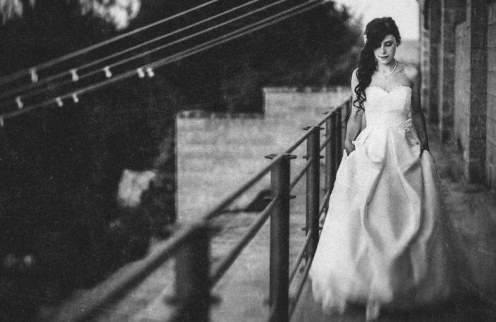 Matrimonio I luoghi di Pitti