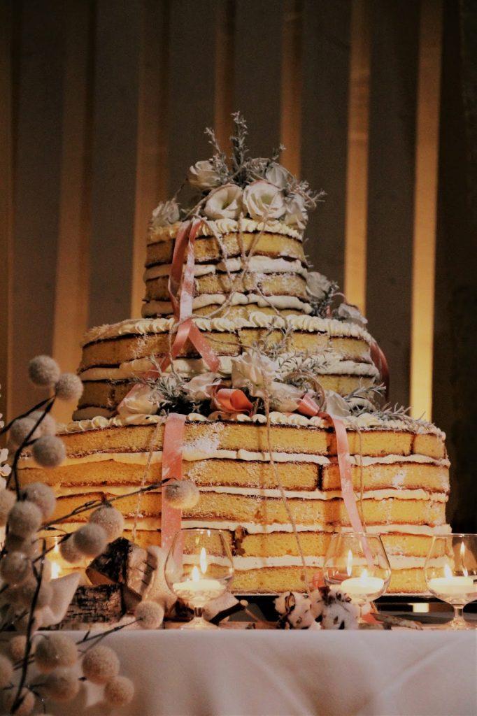 torta matrimonio pasticceria